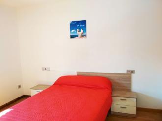 dormitorio_7-apartamentos-illa-de-arousa-3000illa-de-arousa,-a-galicia_-rias-bajas.jpg