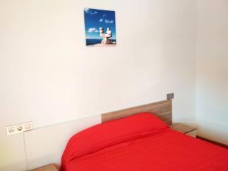 dormitorio_9-apartamentos-illa-de-arousa-3000illa-de-arousa,-a-galicia_-rias-bajas.jpg