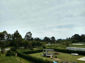exterior_5-apartamentos-illa-de-arousa-3000illa-de-arousa,-a-galicia_-rias-bajas.jpg