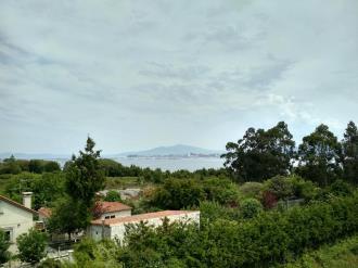 exterior_6-apartamentos-illa-de-arousa-3000illa-de-arousa,-a-galicia_-rias-bajas.jpg
