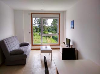 salon-comedor_18-apartamentos-illa-de-arousa-3000illa-de-arousa,-a-galicia_-rias-bajas.jpg