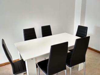 salon-comedor_25-apartamentos-illa-de-arousa-3000illa-de-arousa,-a-galicia_-rias-bajas.jpg