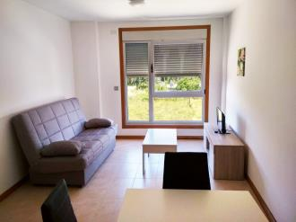 salon-comedor_30-apartamentos-illa-de-arousa-3000illa-de-arousa,-a-galicia_-rias-bajas.jpg