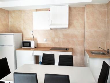 cocina_6-apartamentos-illa-de-arousa-3000illa-de-arousa,-a-galicia_-rias-bajas.jpg