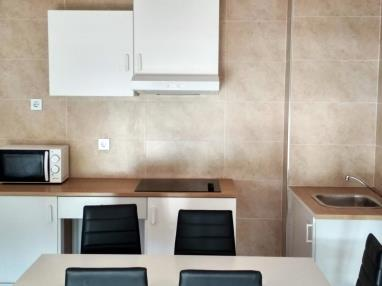 cocina_7-apartamentos-illa-de-arousa-3000illa-de-arousa,-a-galicia_-rias-bajas.jpg