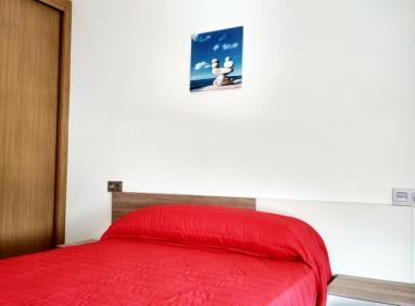 dormitorio_12-apartamentos-illa-de-arousa-3000illa-de-arousa,-a-galicia_-rias-bajas.jpg