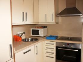 Cocina-Apartamentos-Soldeu-Luxury-3000-SOLDEU-Estación-Grandvalira.jpg
