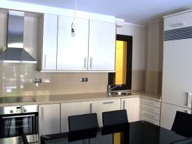 Cocina1-Apartamentos-Soldeu-Luxury-3000-SOLDEU-Estación-Grandvalira.jpg