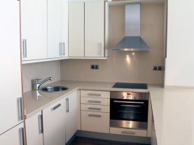 Cocina2-Apartamentos-Soldeu-Luxury-3000-SOLDEU-Estación-Grandvalira.jpg