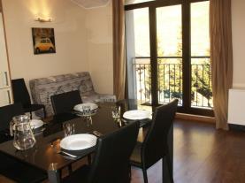 Salón2-Apartamentos-Soldeu-Luxury-3000-SOLDEU-Estación-Grandvalira.jpg