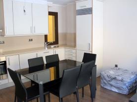 Salón3-Apartamentos-Soldeu-Luxury-3000-SOLDEU-Estación-Grandvalira.jpg