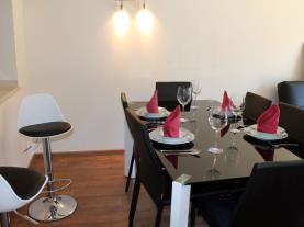Salón4-Apartamentos-Soldeu-Luxury-3000-SOLDEU-Estación-Grandvalira.jpg