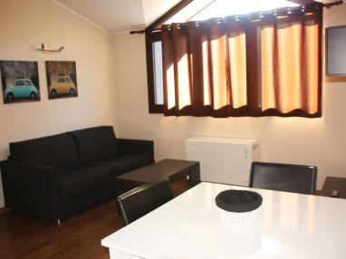 Andorra Estación Grandvalira Soldeu Apartamentos Soldeu Luxury 3000