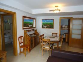 Salón-comedor2-Apartamentos-Peñíscola-Centro-3000-PEÑISCOLA-Costa-Azahar.jpg