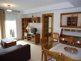 Salón-comedor3-Apartamentos-Peñíscola-Centro-3000-PEÑISCOLA-Costa-Azahar.jpg