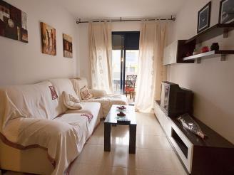 Espagne Costa del Azahar PENISCOLA Appartements Peñíscola Centro 3000
