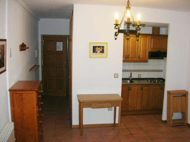 balcon_6-apartamentos-sierra-nevada-3000_zona-media-altasierra-nevada-sierra-nevada.jpg