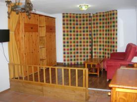 balcon-apartamentos-sierra-nevada-3000_zona-media-alta-sierra-nevada-sierra-nevada.jpg