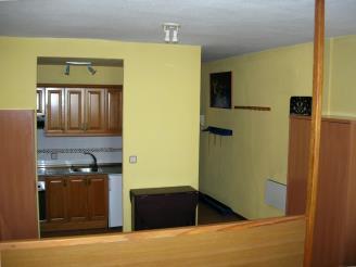 balcon_1-apartamentos-sierra-nevada-3000_zona-media-altasierra-nevada-sierra-nevada.jpg