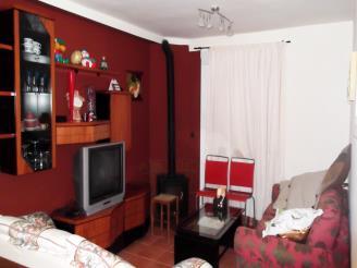 balcon_7-apartamentos-sierra-nevada-3000_zona-media-altasierra-nevada-sierra-nevada.jpg