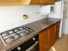 cocina-1-apartamentos-susana-3000cambrils-costa-dorada.jpg