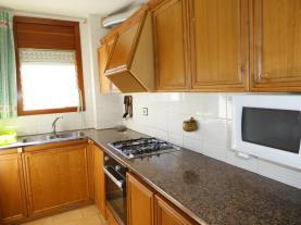 cocina-2-apartamentos-susana-3000cambrils-costa-dorada.jpg