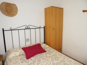 dormitorio-1-apartamentos-susana-3000cambrils-costa-dorada.jpg