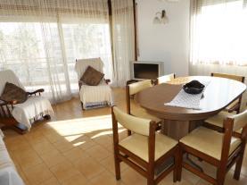 salon-comedor-3-apartamentos-susana-3000cambrils-costa-dorada.jpg