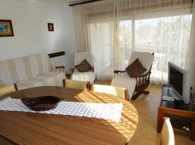 salon-comedor-4-apartamentos-susana-3000cambrils-costa-dorada.jpg