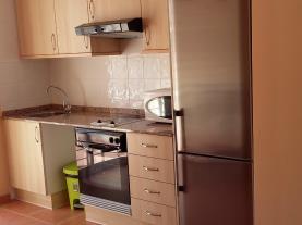 Cocina-Apartamentos-Villas-de-Oropesa-3000-OROPESA-DEL-MAR-Costa-Azahar.jpg
