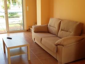 Salón-Apartamentos-Villas-de-Oropesa-3000-OROPESA-DEL-MAR-Costa-Azahar.jpg