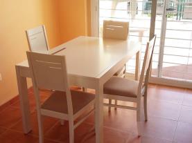 Salón-comedor1-Apartamentos-Villas-de-Oropesa-3000-OROPESA-DEL-MAR-Costa-Azahar.jpg