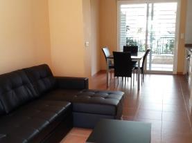 Salón2-Apartamentos-Villas-de-Oropesa-3000-OROPESA-DEL-MAR-Costa-Azahar.jpg