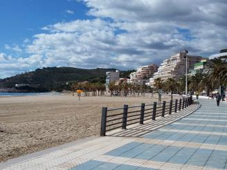 Otros España Costa Azahar Oropesa del mar Apartamentos Villas de Oropesa 3000