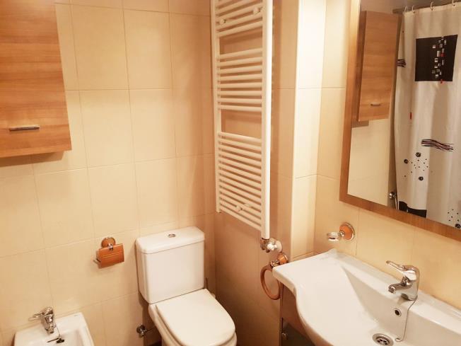 bano_3-apartamentos-biescas-3000biescas-pirineo-aragones.jpg