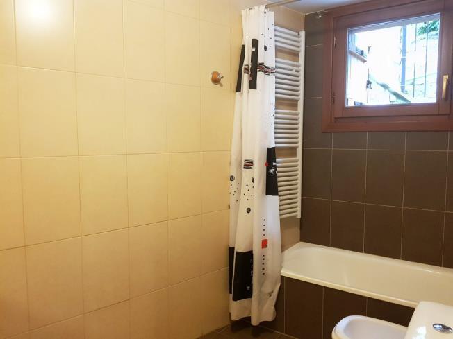 bano_4-apartamentos-biescas-3000biescas-pirineo-aragones.jpg