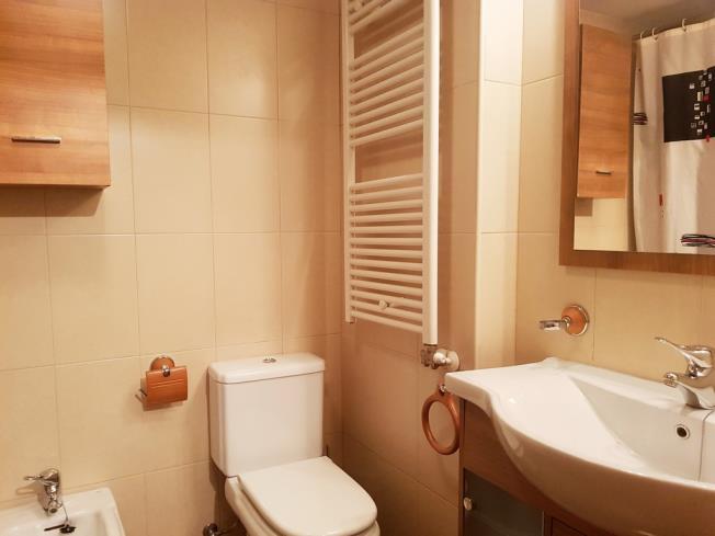 bano_5-apartamentos-biescas-3000biescas-pirineo-aragones.jpg