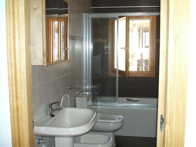 bano_8-apartamentos-biescas-3000biescas-pirineo-aragones.jpg