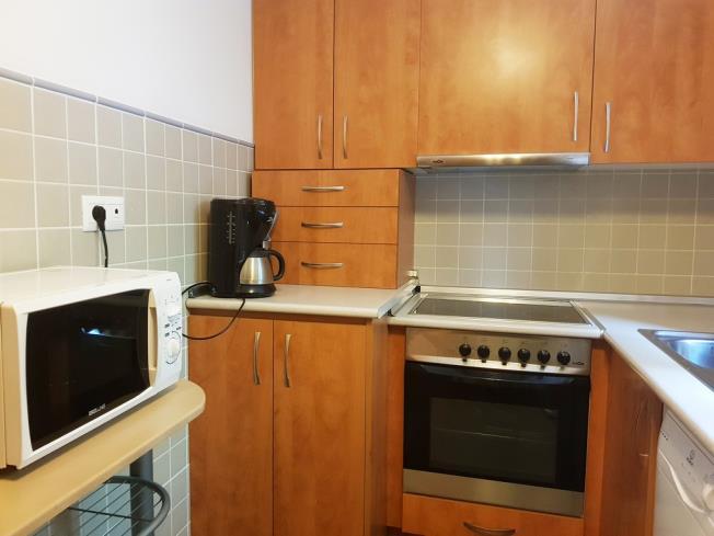 cocina_4-apartamentos-biescas-3000biescas-pirineo-aragones.jpg