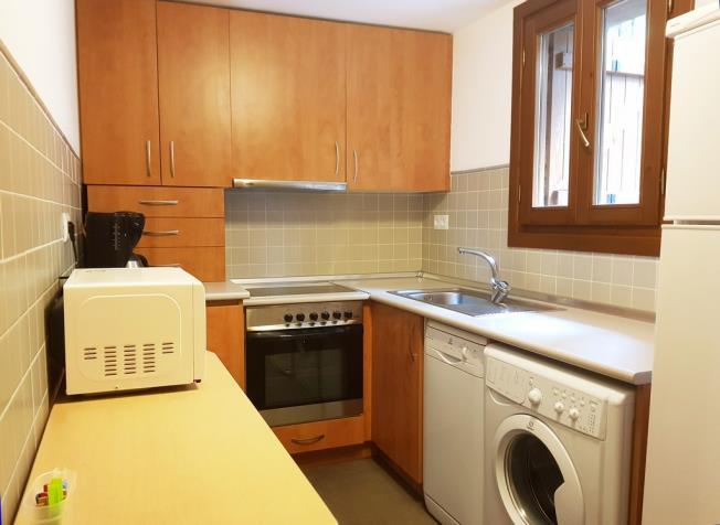 cocina_5-apartamentos-biescas-3000biescas-pirineo-aragones.jpg