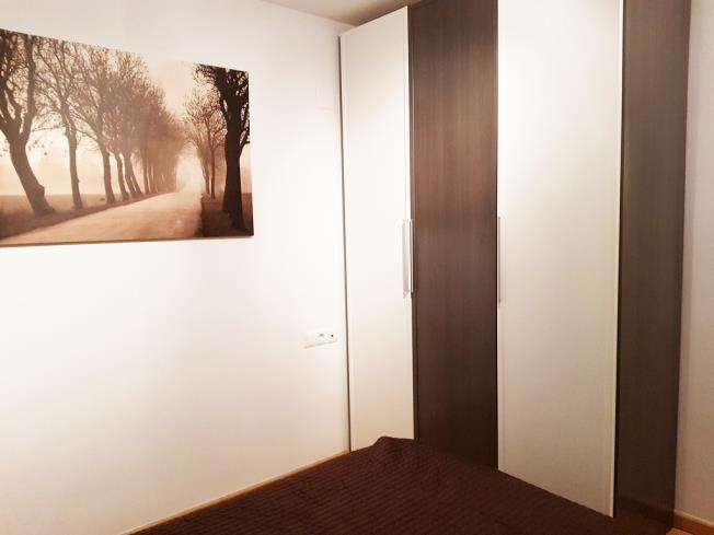 dormitorio_1-apartamentos-biescas-3000biescas-pirineo-aragones.jpg