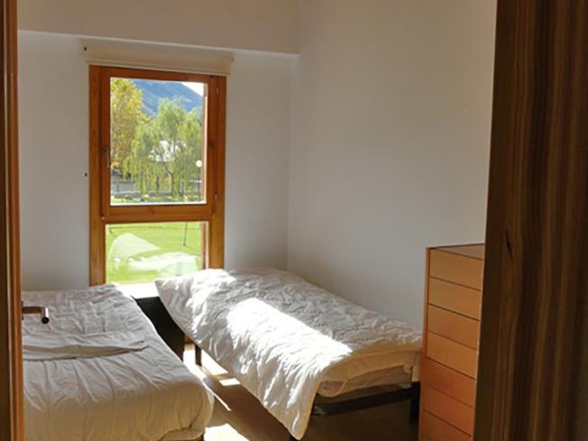 dormitorio_11-apartamentos-biescas-3000biescas-pirineo-aragones.jpg