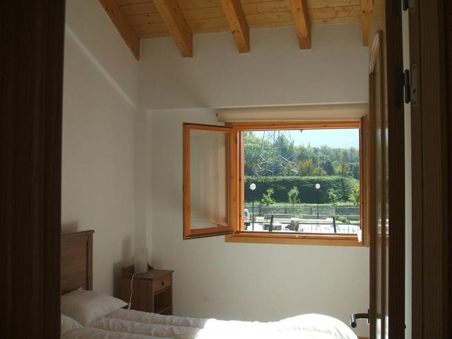 dormitorio_14-apartamentos-biescas-3000biescas-pirineo-aragones.jpg
