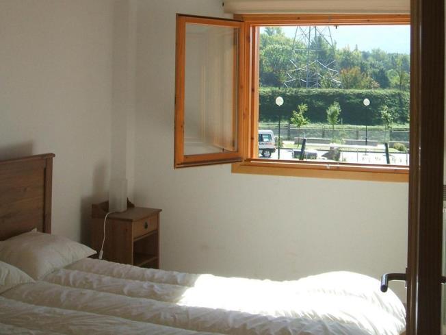 dormitorio_15-apartamentos-biescas-3000biescas-pirineo-aragones.jpg