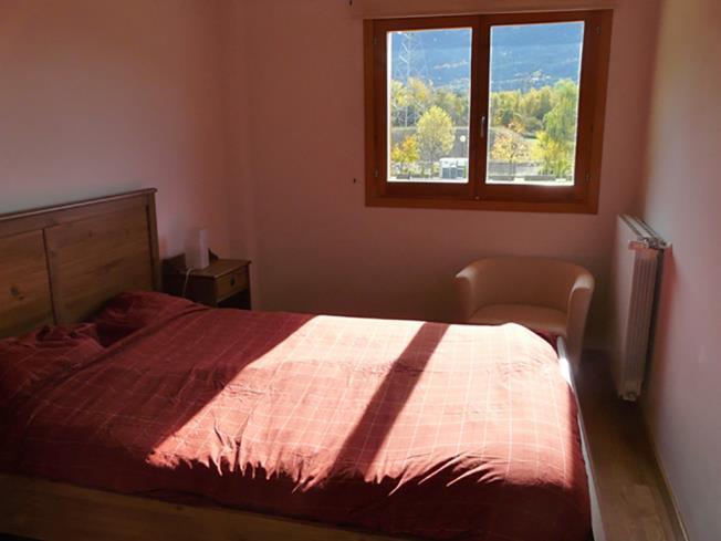 dormitorio_17-apartamentos-biescas-3000biescas-pirineo-aragones.jpg