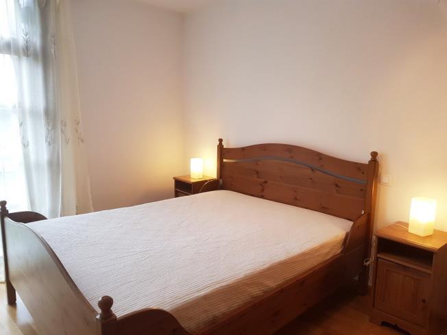 dormitorio_9-apartamentos-biescas-3000biescas-pirineo-aragones.jpg
