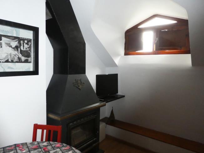 Appartements Biescas 3000 BIESCAS