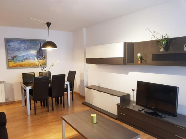 salon_3-apartamentos-biescas-3000biescas-pirineo-aragones.jpg