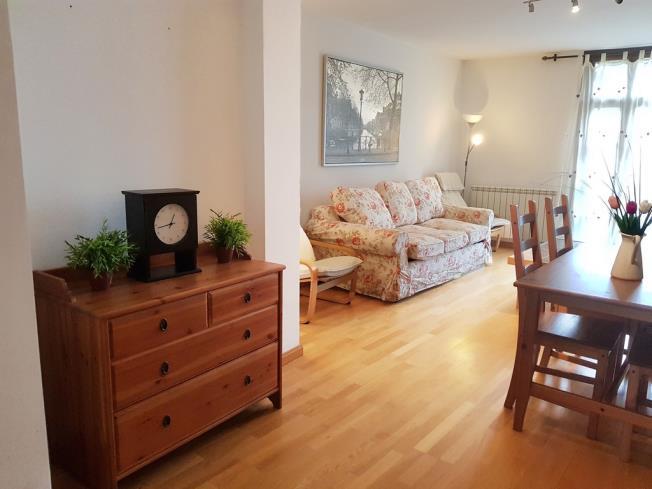 salon_4-apartamentos-biescas-3000biescas-pirineo-aragones.jpg
