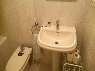 bano_1-apartamentos-biescas-3000biescas-pirineo-aragones.jpg